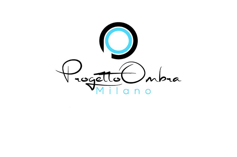 PROGETTO OMBRA MILANO - PROGETTAZIONE DI LOCALI