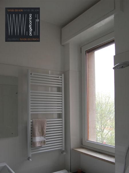 Le migliori immagini tende bagno moderne migliori - Tende per bagno moderno ...