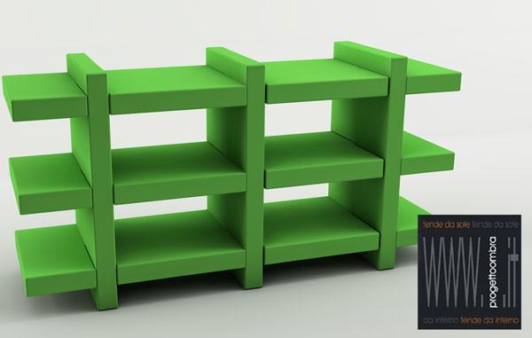 Giò Colonna Romano  138X40 cm h 70 cm  Colore Verde  Peso : 30kg  Per informazioni chiamare 02-58315644