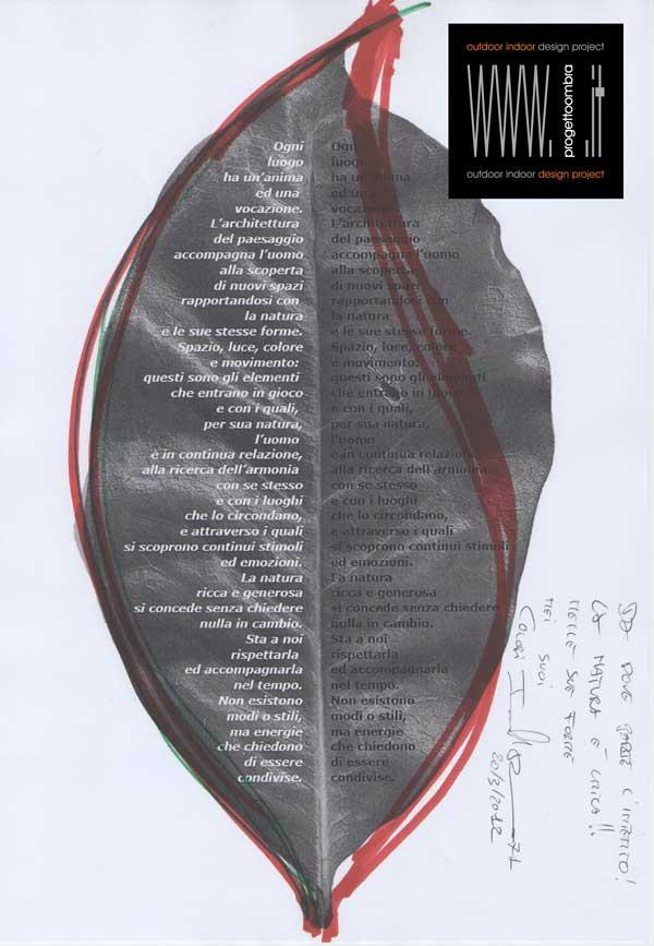 Stone life ,Diana Iannelli  -Patrizia Pozzi
