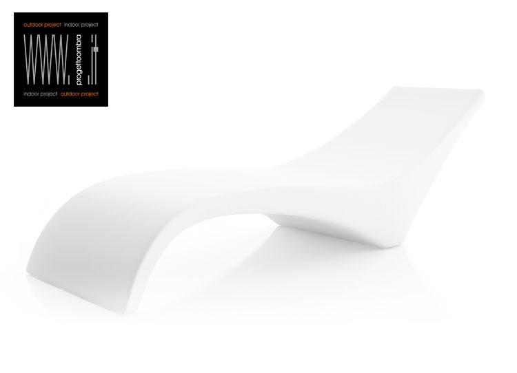 surf lettino n.1 laccato  per informazione 0258315644