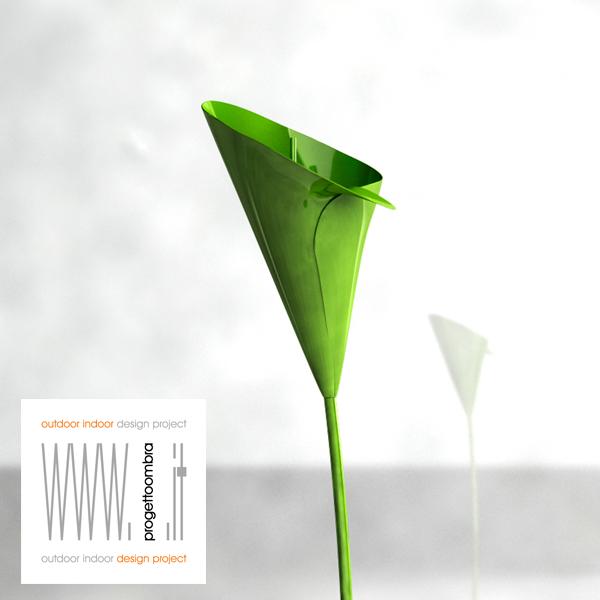 Anche su richiesta ral colori su  misura per forniture importanti, portaceneri per interno ed esterno con altissimo gusto estetico .tel 0258315644