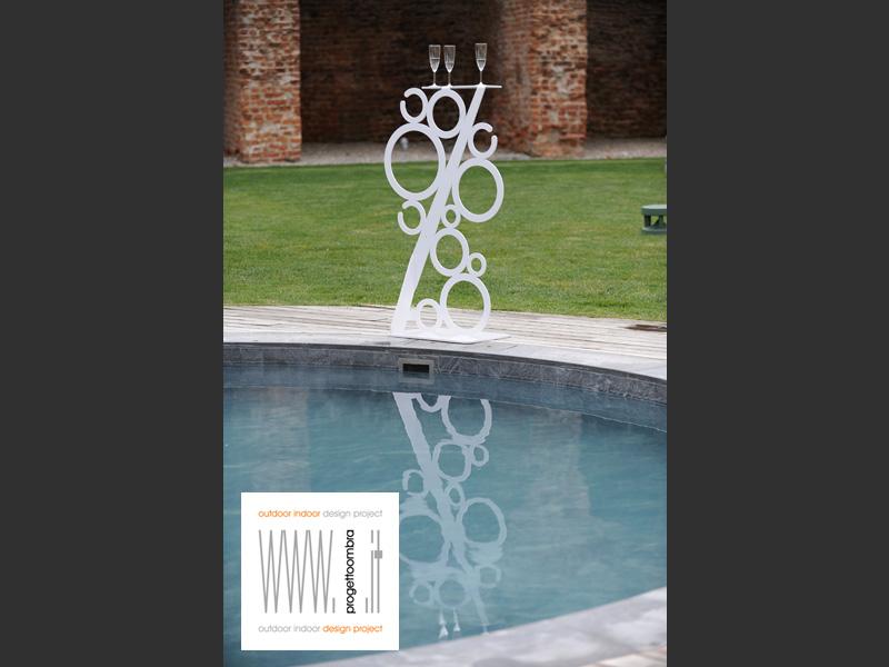 Complemento d'arte contemporanea  tel 0258315644