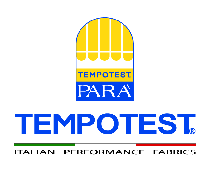TEMPOTEST PARAì TENDE DA SOLE
