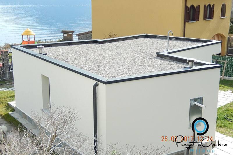 Progettazione lago di Como