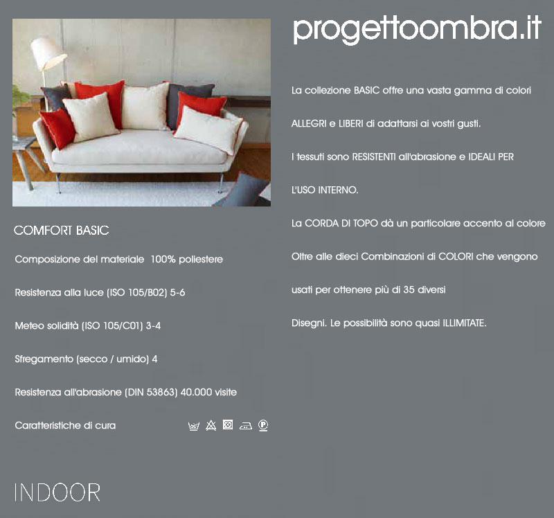 VENDITA DI CUSCINI PER INTERNI ED ESTERNI 0258315644