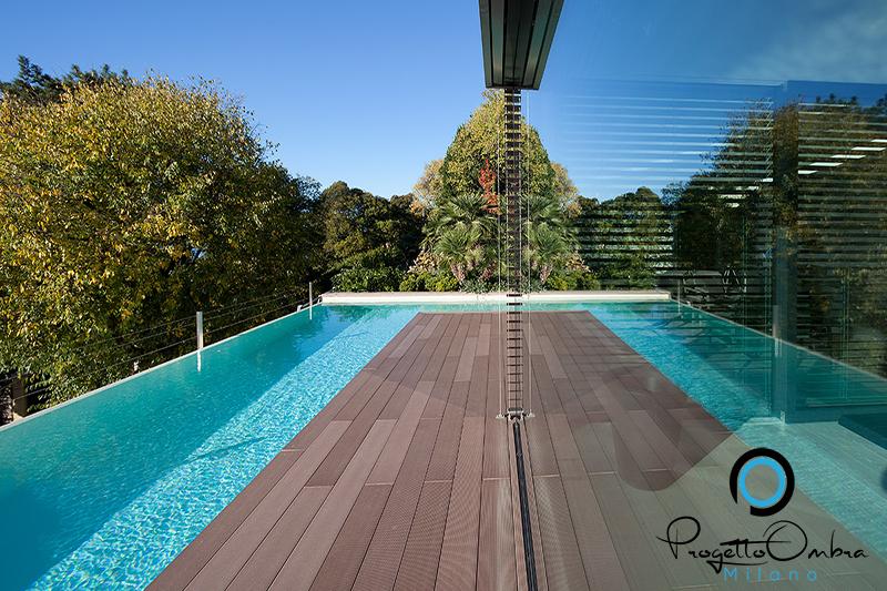 Pavimentazione galleggiante per esterno - Pavimento galleggiante per esterni ...