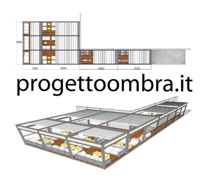 PRESENTAZIONE PROGETTO 0258315644