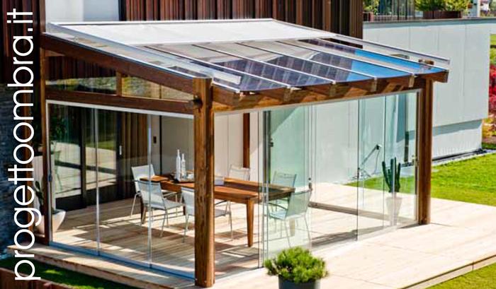 Il meglio di potere tettoie in legno per auto prezzi solari for Pannelli in legno lamellare prezzi