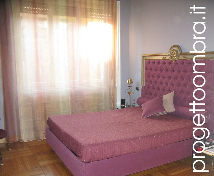 CUSCINERIA, TAPPEZZERIA 0258315644
