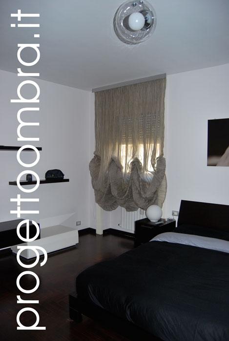 TENDAGGIO A PALLONCINO PER INTERNO 0258315644