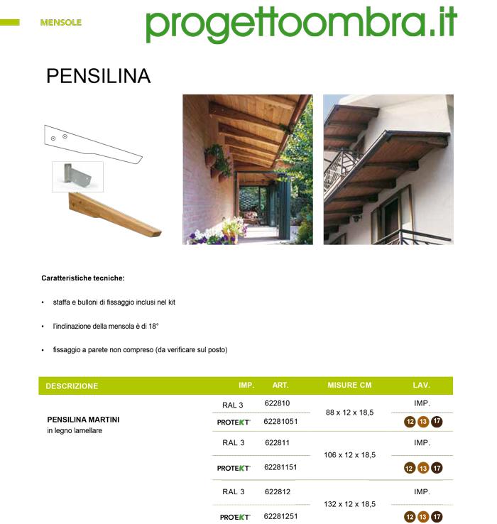 Pensiline e tettoie in legno pircher for Progetto gazebo in legno pdf