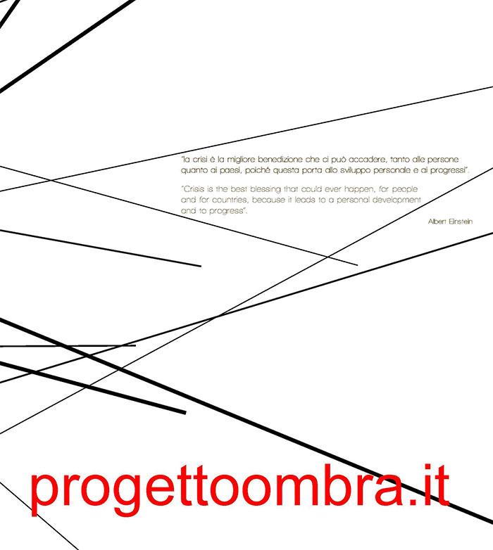 FACCIATE-BALAUSTRE-SCALE E PENSILINE 0258315644