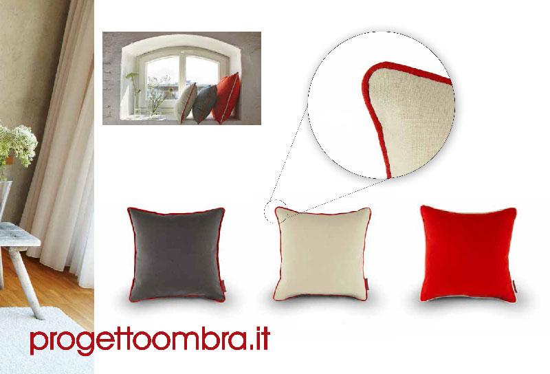 VENDITA DI CUSCINI PER INTERNI 0258315644