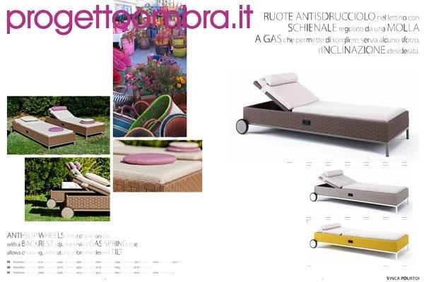 Ptrogetto Ombra Milano , Arreda con classe i tuoi esterni  tel. 0258315644