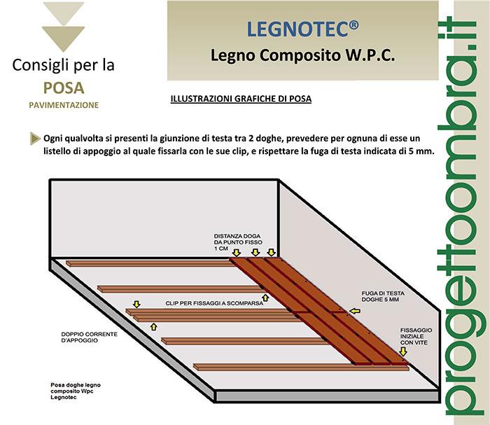 PAVIMENTI PER ESTERNI IN PVC 0258315644
