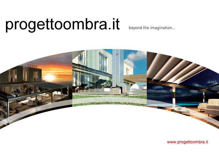 PERGOLA A TENUTA NEVE MILANO 0258315644