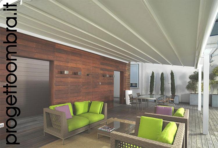 pergola palladia. Black Bedroom Furniture Sets. Home Design Ideas