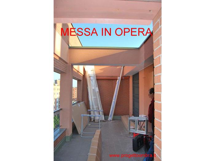 PERGOLA PROGETTO PER ESTERNI 0258315644
