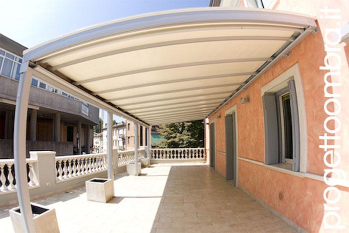 Mobili per terrazzo milano mobili da balcone a roma for Mobili terrazzo