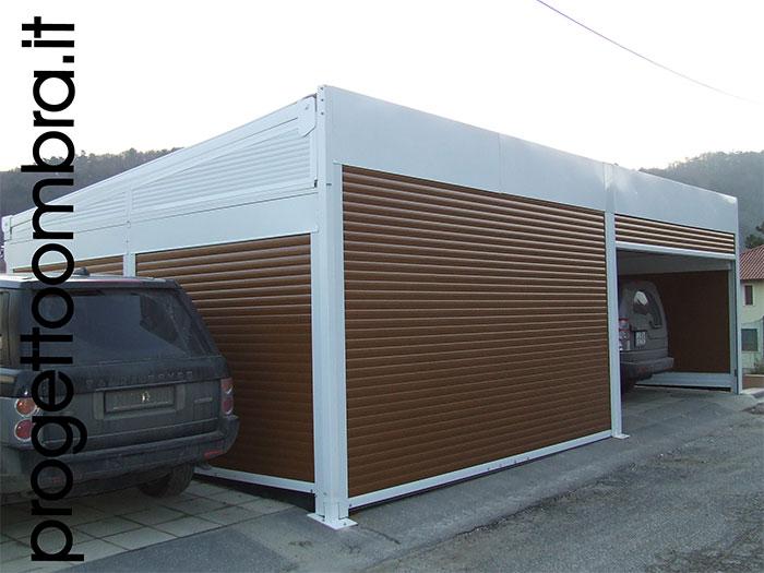 Tettoie in legno moderne tettoie in legno with tettoie in for Disegni veranda anteriore