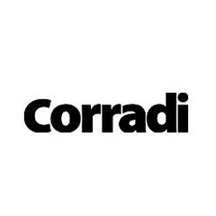 PERGOTENDA Milano, PERGOLATI-ITALIA-CORRADI