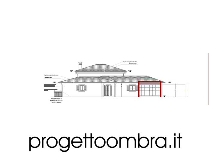PROGETTO PERGOLE MILANO 0258315644