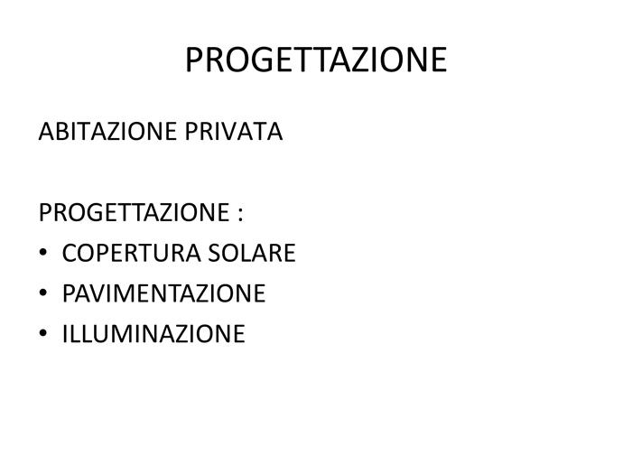 PROGETTOOMBRA PERGOLATI 0258315644
