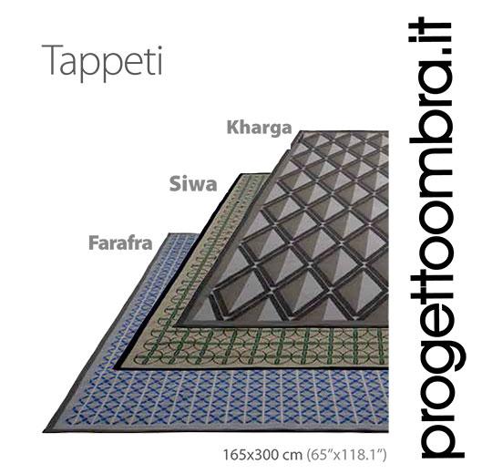TAPPETI CORRADI MILANO 0258315644