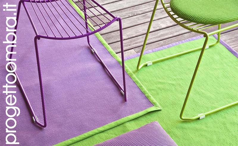 Tappeti grandi da esterno idee per il design della casa - Tappeti da esterno ...